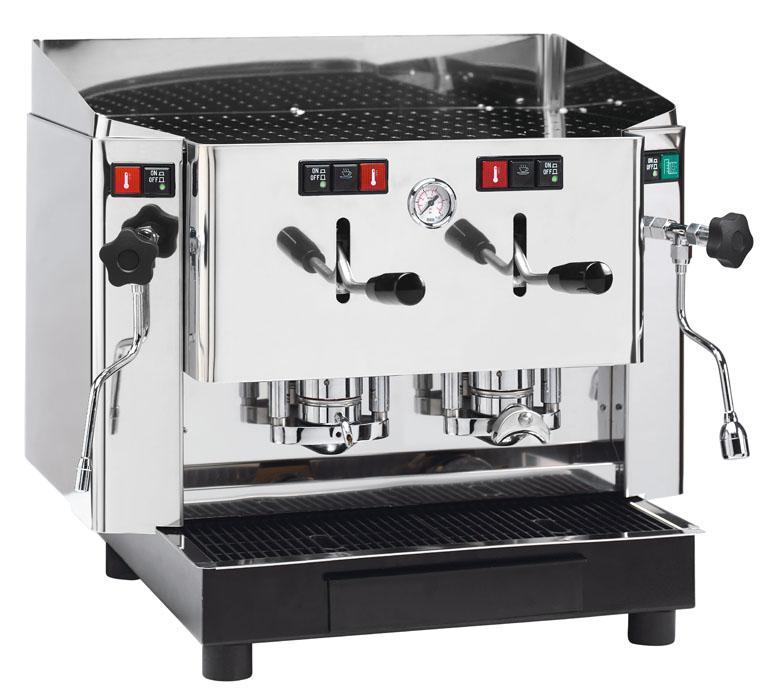 Decalcificazione nespresso lattissima one