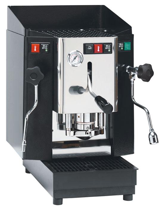 Caffè kimbo cialde prezzo