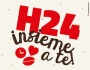Spinelli Caffè - H24 INSIEME A TE