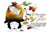 Spinelli Caffè al Mercatino del Gusto 2017